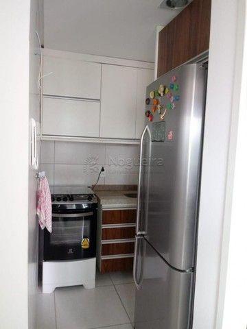 Conheça excelente apartamento no Bairro dos Aflitos! - Foto 5