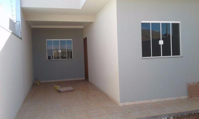 JD Ouro Verde III - 3 quartos - McMv - Sarandi - Foto 2