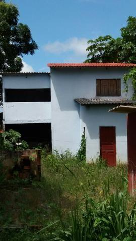 Casa na Vila do v 50 mil