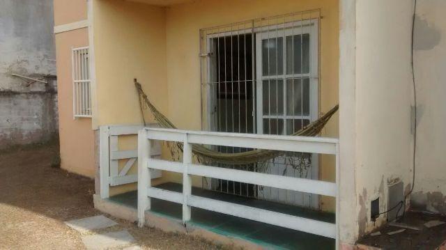 Apartamento em Jacaraipe - Excelente localização