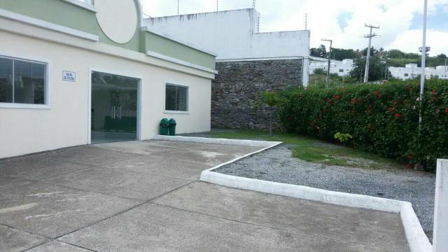 Vendo ótimo apartamento no Dona Lindu lll - R$ 92.000,00