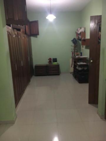 Casa Jose Malcher 315m², 7 salas, terraço,copa, cozinha, - Doutor Imoveis - Foto 11