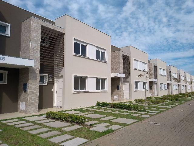 Barbada - Casa Serenna