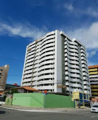 Apartamento financiado direto com a construtora. segundo andar APTO 212