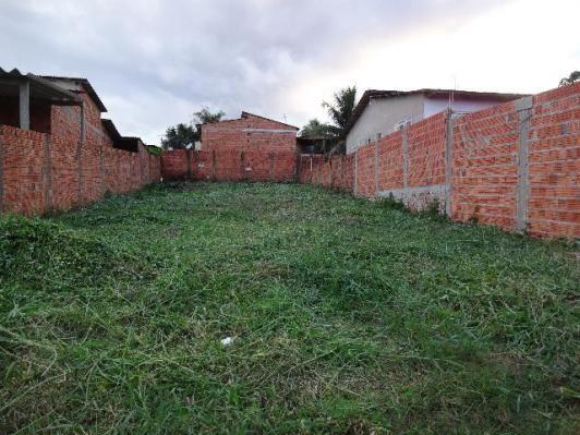 Ótimo terreno em Rio Branco