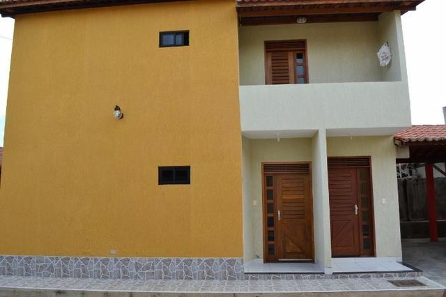 Alugo Apartamento na Nova Betânia, Mossoró