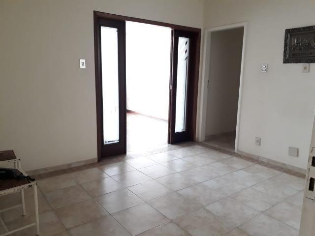 Apartamento 3 quartos (1 suíte) c/Garagem e Elevador - Centro, Av.Rio Branco - Foto 4