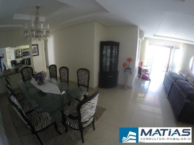 Apartamento à venda no Centro Guarapari-ES - Foto 4