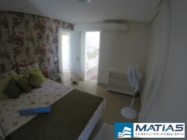 Apartamento à venda no Centro Guarapari-ES - Foto 20