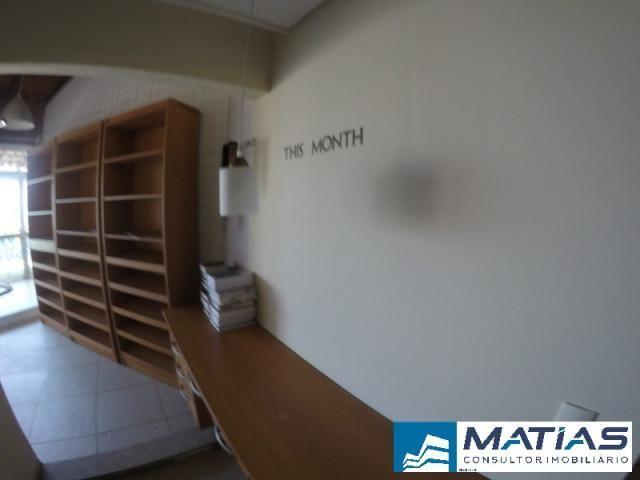 Apartamento à venda no Centro Guarapari-ES - Foto 19