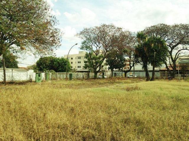 Terreno 1430 m² Guará I - Foto 2