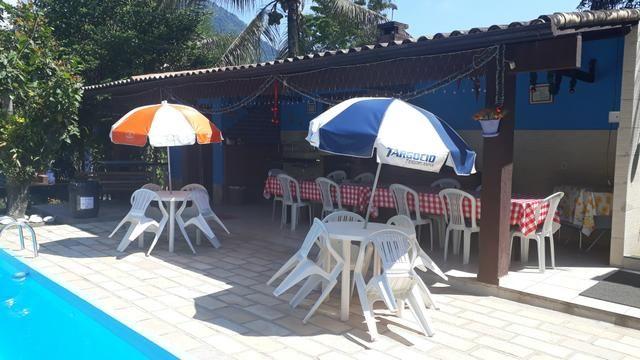 Sitio em guapimirim - Foto 12