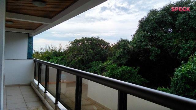 Apartamento à venda com 2 dormitórios em Santinho, Florianópolis cod:AP000508