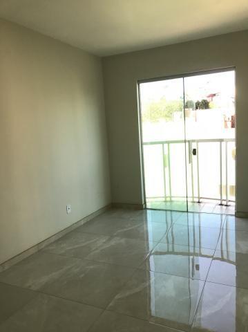 Cobertura à venda com 3 dormitórios em Oscar correa, Conselheiro lafaiete cod:342 - Foto 12