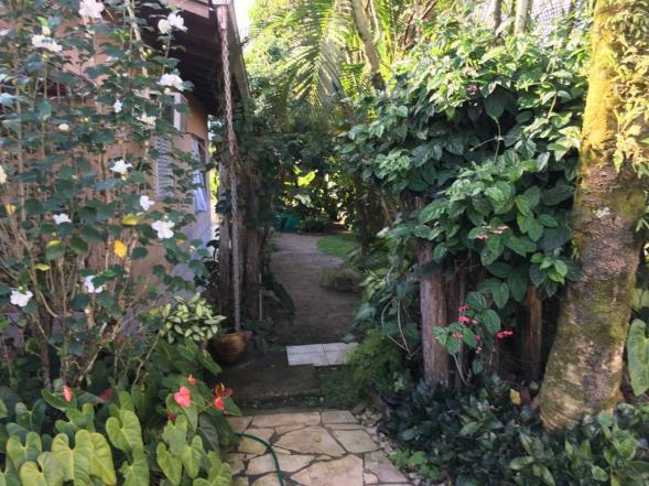 Casa à venda com 4 dormitórios em Bom retiro, Joinville cod:KR314 - Foto 15