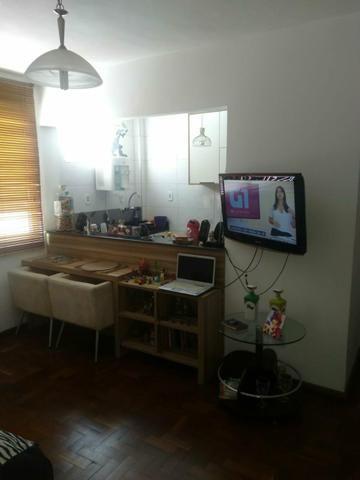 Apartamento 1/4 Jardim Apipema - Foto 6