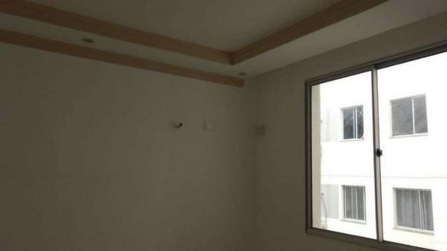 Apartamento Condomínio Fonte dos Pássaros - Foto 8