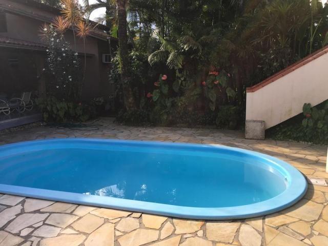 Casa à venda com 4 dormitórios em Bom retiro, Joinville cod:KR314 - Foto 13