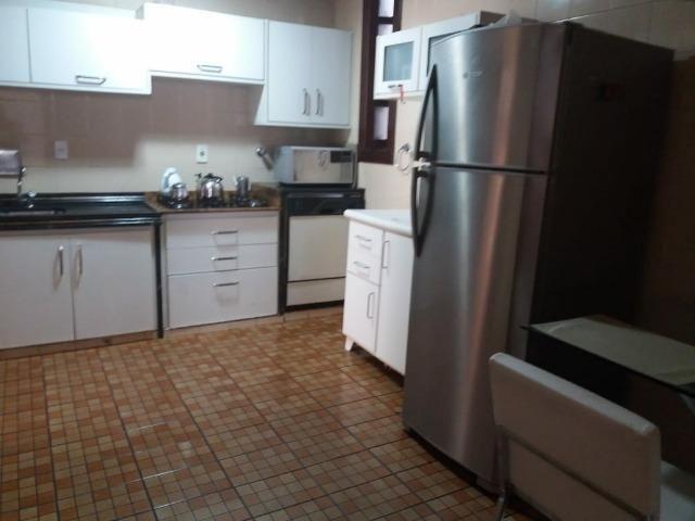 Casa em Ipatinga, B. Cariru, 2 vgs, 4 qtos/suíte, 240 m², Área gourmet. Valor 760 mil - Foto 7