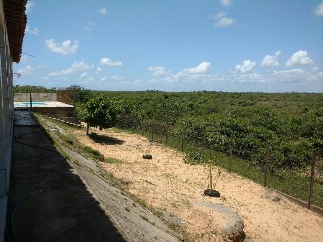 Fazenda no,litoral norte - Foto 5