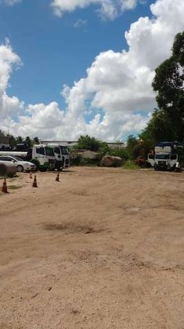 Área de Terra para construção de Condomínio em Feira de Santana - Foto 2