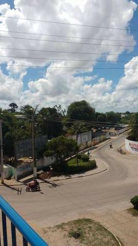 Área de Terra para construção de Condomínio em Feira de Santana - Foto 10
