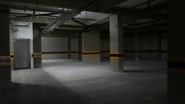 Apartamento 4/4 - Super Ventilado - Ville de Mônaco - Santa Mônica - Foto 11