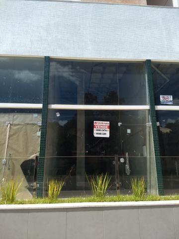 Loja comercial no Candeias 49 m² - Foto 3