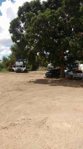 Área de Terra para construção de Condomínio em Feira de Santana - Foto 11