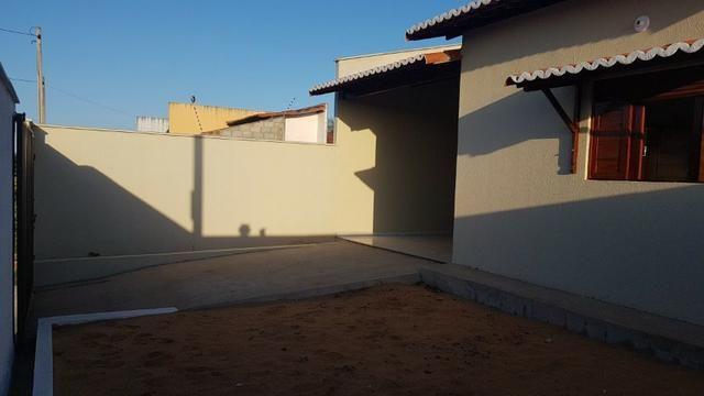 Sua Casa seu sonho c 1suíte, melhor custo benefício e em oferta - Foto 12