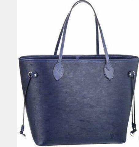 44cad3631 Bolsa modelo Louis Vuitton - Bolsas, malas e mochilas - Centro ...