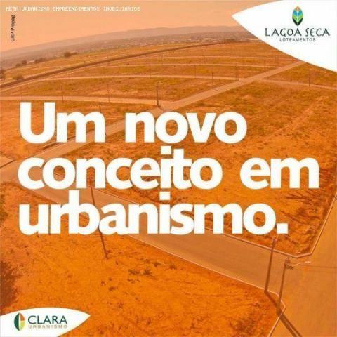 Terreno residencial à venda, Cidade Universitária, Juazeiro do Norte. - Foto 7