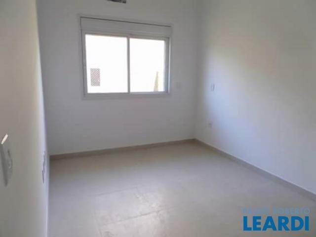 Apartamento à venda com 3 dormitórios cod:484223 - Foto 6