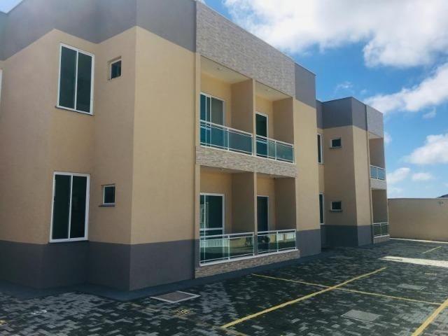 WS,Apartamento para Venda no valor de 119 MIL. Fortaleza / CE, bairro Pedras - Foto 6