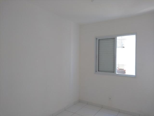 Apartamento Osasco SP - Foto 11