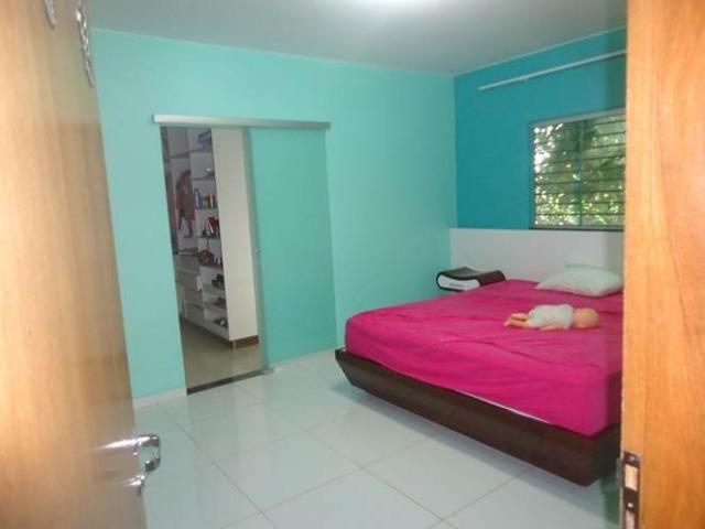 Res Asa Branca Lote 1.000 M² Excelente Casa Laje 370 m² 3 Quartos/Suite - Foto 8