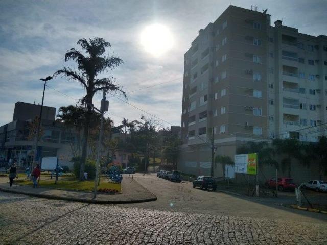 Apartamento Novo Com Ótima Localização- Indaial - Foto 8