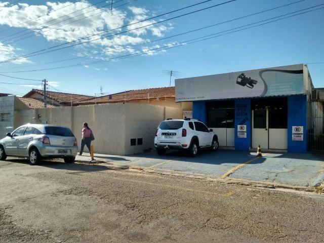 Casa a venda Rua 264 setor coimbra - Foto 6