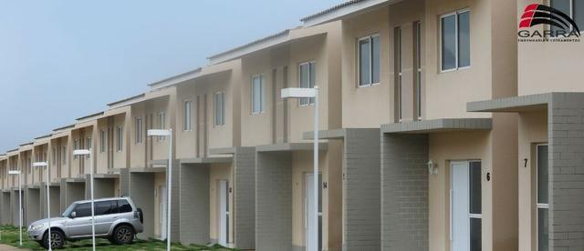 Casa Duplex na Messejana - Foto 4