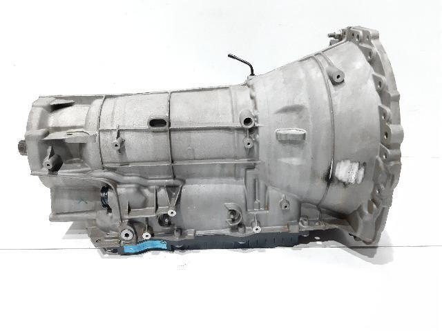Amarok Bi-turbo Sucata Para Vender Peças Usadas - Foto 3