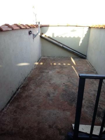 Edícula no Sumarezinho 2 dormitórios ref 2804 - Foto 8