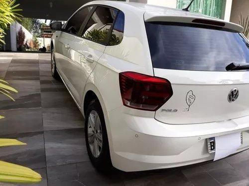 Volkswagen Polo 1.6 - Foto 5