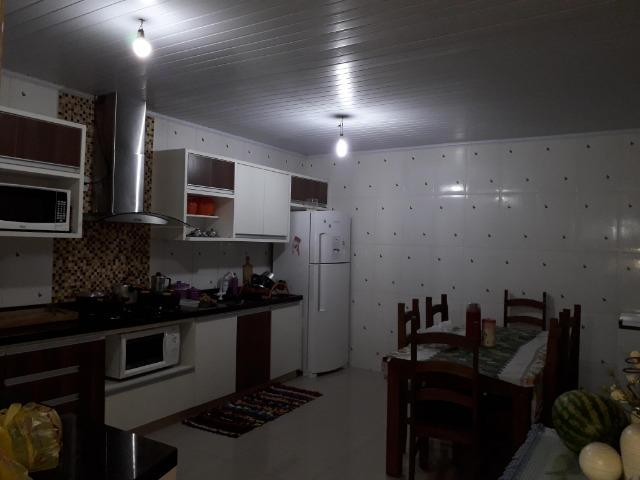 QNL 26 3 quartos suite sala cozinha reformada 265mil - Foto 12