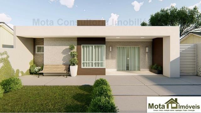 Mota Imóveis - Tem Araruama Terreno 316m² Condomínio Clube Privativo - TE- 174 - Foto 6