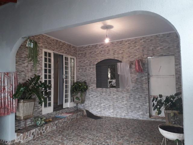 QNL 26 3 quartos suite sala cozinha reformada 265mil