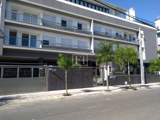 Apartamento Mobiliado 3 dorm Novo Campeche - Foto 20