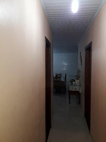 QNL 26 3 quartos suite sala cozinha reformada 265mil - Foto 7