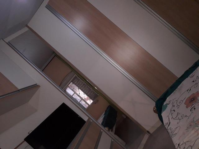 QNL 26 3 quartos suite sala cozinha reformada 265mil - Foto 11