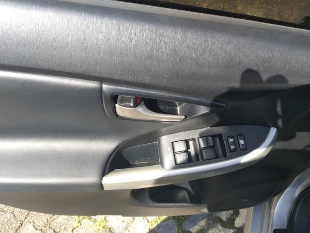 Prius Combustível Híbrido 1.8 15/15 Km 44.000 Rodados - Foto 16