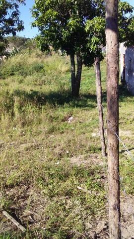 ::Cód: 118 Terreno no Bairro Monte Alegre em Cabo Frio - Foto 6